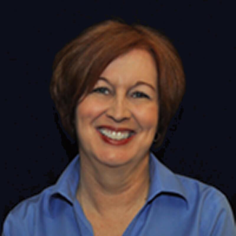 Jeanne Rowe
