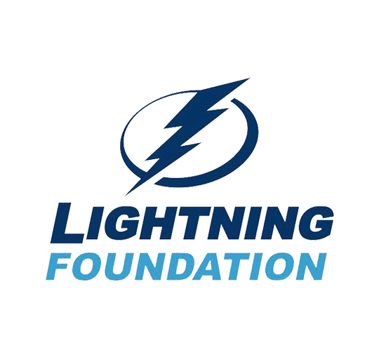 Tampa Bay Lightning Foundation