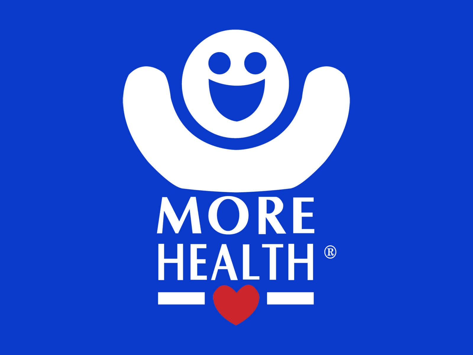 January 2018 Newsletter - A Word from MORE HEALTH